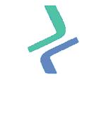 Clínica dental jardines Logo